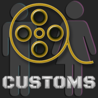 Custom Videos (Directed by our customers)