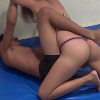 Male vs Female Videos